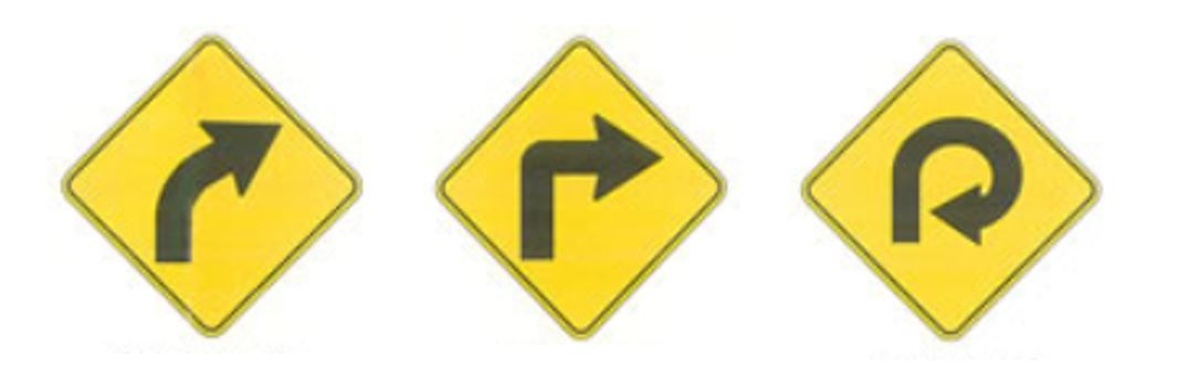 JTT-signs