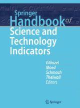 S-T-Indicators-Handbook